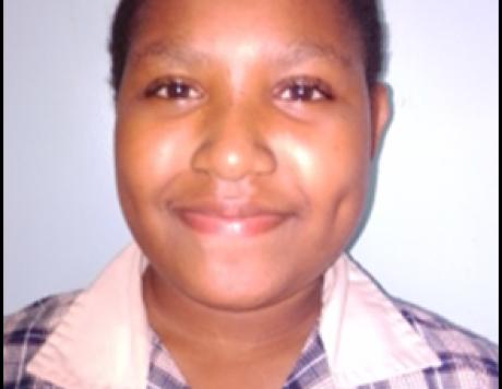 Grace Mapiso